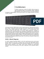 EMC DMX 3 Architecture