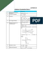 Cjc h2 Math p1 Annex b