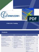 STAR-CCM+Foundation-Part1s