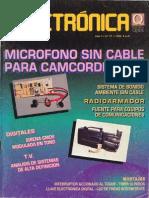 Saber Electronica 077