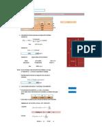 Examen Construcciones II Isa (1)