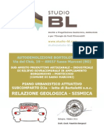 10 Relazione Geologica-Sismica