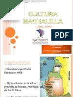 Cultura Machalilla