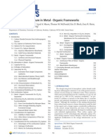 CO2 Capture review article
