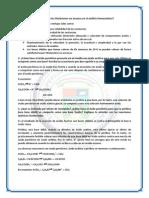 analitica (1)