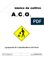 ManualBasicodeCultivoB1.DocDEFINITIVO.doc