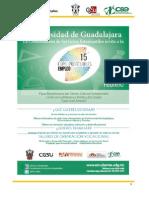 Dossier Informativo Difusion