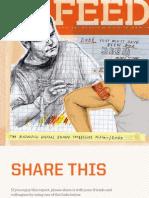 Razorfish Digital Brand Experience Report 2009