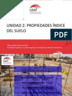 Unidad2 Propiedades Indice 2014i Formato Usat