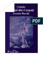 Cristofor - Magul Din Carpati