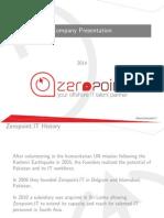 Zeropoint.it Mgt