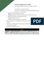 Configuração mEYE android.pdf