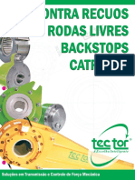 catalogo_contra_recuo_2009.pdf