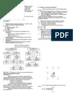 Microprocesoare in Telecomunicatii