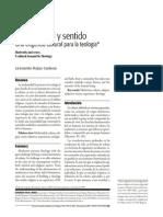 Dialnet-ModernidadYSentido-2884253