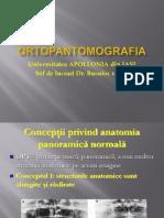 CURS 5 Ortopantomografiarx
