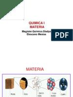 1.Materia 2013