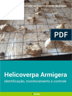 Strider eBook Helicoverpa