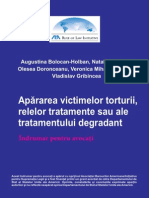 56056-Apararea Victimelor Torturii
