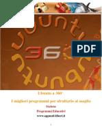 Linux Programmi Edu Con Link