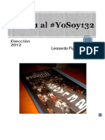 Del 131 Al YoSoy132