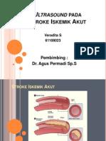 Ultrasound SIA