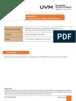 C56701_Lectura_10.pdf