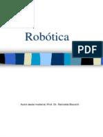 Robotica - Parte I