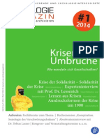 sozmag-1-2014-Krisen_und_Umbrüche.pdf