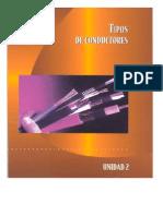 Tipos_de_Conductores_Procobre.pdf