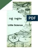 little-science-tel.pdf