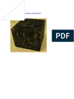 Imagenes de Materiales