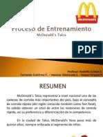 McD (2).pptx