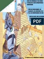 FIN DU DÉPLACEMENT.pdf