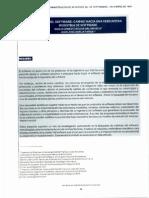 CALIDAD DEL SOFTWARE Administrativo Universal