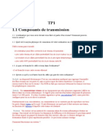 TP1-TP2 corrigé