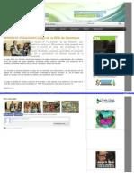 20140509_Presentaron Juego de La OCA de Lamarque