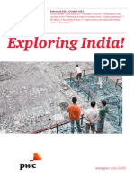 PwC-India Country Insights-Oil & Gas