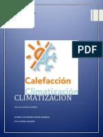 CLIMATIZACION.docx