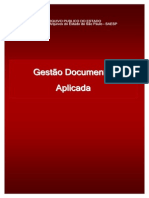 GESTAO_DOCUMENTAL_APLICADA_Ieda.pdf