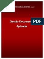 GESTAO_DOCUMENTAL_APLICADA_Ieda.pdf
