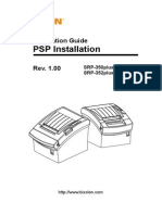 SRP-350352plusII PSP Installation Eng Rev 1 00