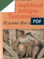 El primer libro de samuel_José L. Sicre