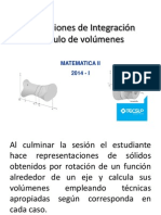 Calculo de volumenes.pdf