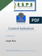 Consulta Jorge Ruiz