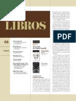 m-libros