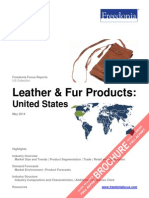 Leather & Fur Products