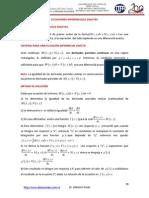 Guia 6 Ecuaciones Exactas_1