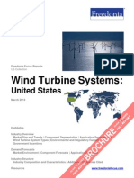 Wind Turbine Systems