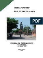 Eot Juan de Acosta-2001